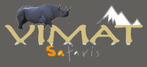 Vimat Safaris